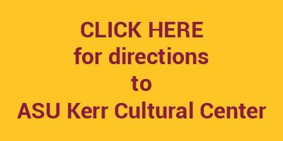 ASU Kerr - Click for Directions